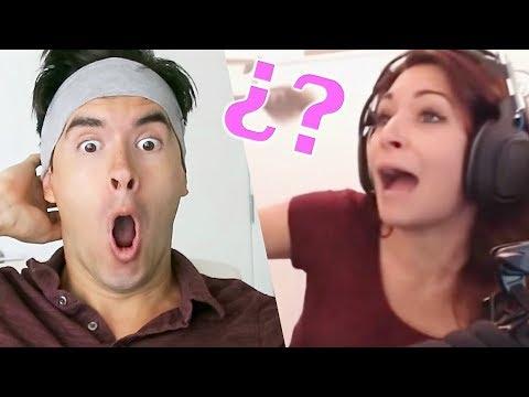 Thumbnail for video Qrc9AcHqsEY