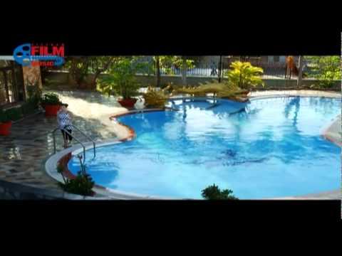 Phim Cong Chua Teen Va Ngu Ho Tuong - Phim Công Chúa Teen Và Ngũ Hổ Tướng - ep14