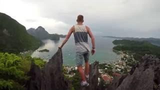 Sagada Philippines  city photos : Traveling the Philippines (Banaue/Sagada - Bohol - Siquijor - Cebu - Palawan) MUST SEE!!
