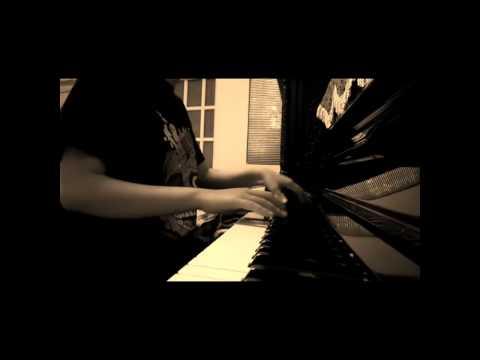 Mr.T ft Yanbi – Thu cuối (piano)