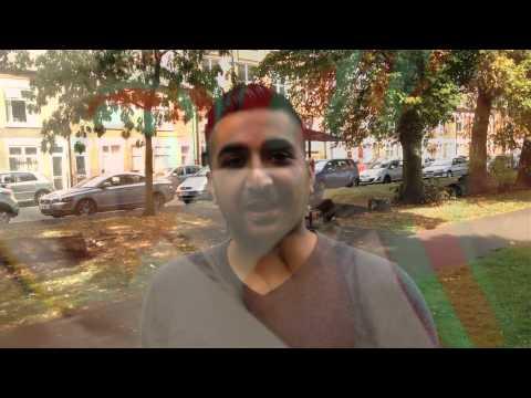 Nishil Saujani Testimonial