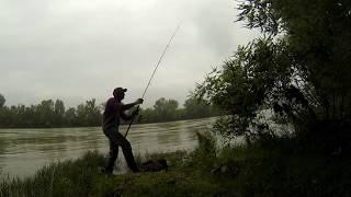 Image miniature - Boé et la pêche en Garonne