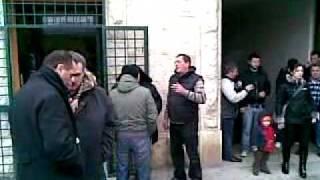 Cioccaro Italy  City pictures : busso cioccaro i vetri di saverio.mp4