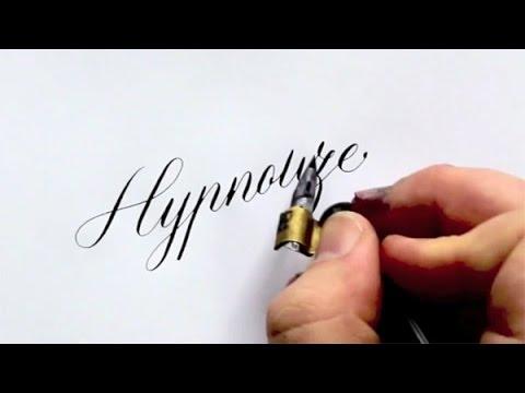 popis-umiejetnosci-kaligraficznych-seba-lestera