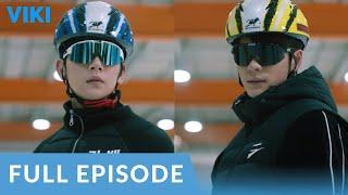 Video Short (쇼트) - Full Episode 1 [Eng Subs]   Korean Drama MP3, 3GP, MP4, WEBM, AVI, FLV April 2018