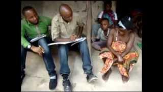 Rufiji Tanzania  city photos gallery : Ikwiriri Children Homes Rufiji Pwani Tanzania