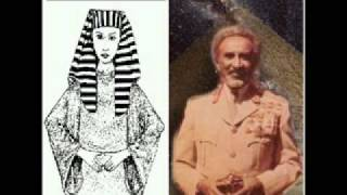 PRACTICUS Kabbalah: Mystic Hand Sign Of HAILE-SELASSIE-I Explained Part 1
