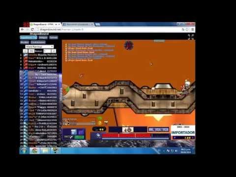 Самапальный секс скриншот ролик фото 636-789