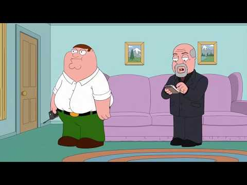 Best 5 of Family Guy - Billy Joel Song Collection