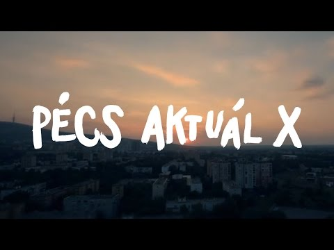 pecs - Punnany Massif - Pécs Aktuál X (Sun Kick EP. 2011) ----------------------------------------- NÉZD HD-BEN, MEGÉRI! WATCH IN HD, IT'S WORTH IT! ---------------...