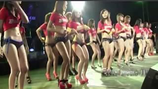Remix 2015   Meriang Vs Remix Koplo Terbaru – DJ Klepek Klepek   Best Nonstop Remix Video