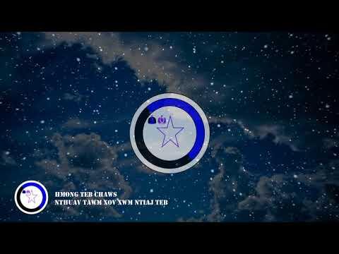 Hmong State xov xwm ntiaj teb 10/30/2017 (видео)