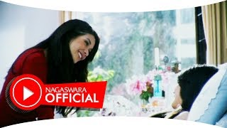 Video Hello - Dua Cincin (Official Music Video NAGASWARA) #music MP3, 3GP, MP4, WEBM, AVI, FLV Oktober 2018