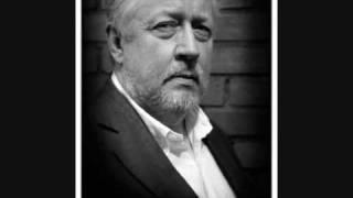 Leif GW Persson intervju del 4