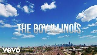 The-Boy-Illinois---Dancing-Like-Diddy