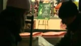 Acampados - Natividad Del Señor C