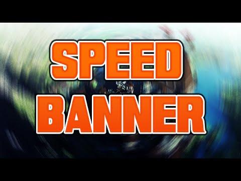 [2]SpeedBanner-FHANTOM SHOW
