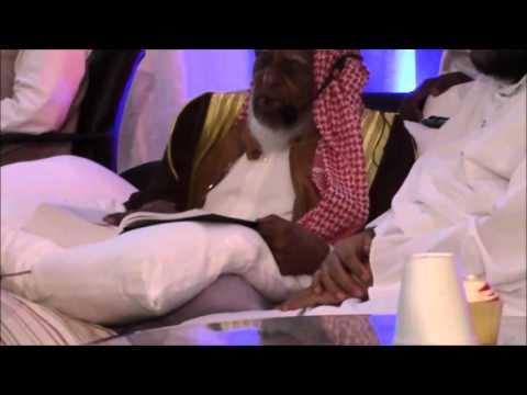 إجازة العلامة ظهير الدين المباركفوري رواية صحيح مسلم