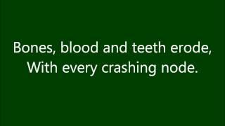 Roslyn - Bon Iver & St Vincent Lyrics (The Twilight Saga: New Moon)