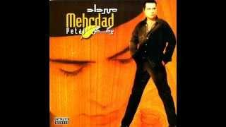 Mehrdad Asemani - Vatan |مهرداد آسمانی - وطن