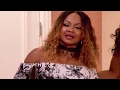 Real Housewives of Atlanta S9 Ep 17 Review