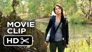 Nonton The Starving Games Movie Clip   Teaming Up  2013    Thg Spoof Movie Hd Film Subtitle Indonesia Streaming Movie Download