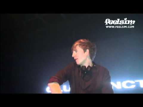 광주클럽 클럽펑션 오픈파티 TRIPLE SIX TEAM 퍼포먼스 FEELSIM 1 (видео)