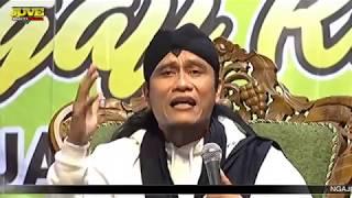 Download Video NGAJI KEBANGSAAN GUS MIFTAH DI PONOROGO MP3 3GP MP4