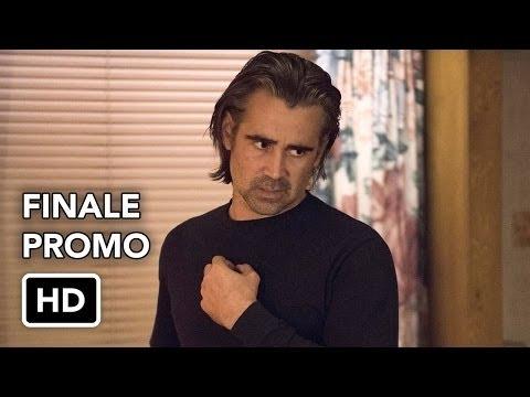 True Detective Season 2 Episode 8 Promo/Preview