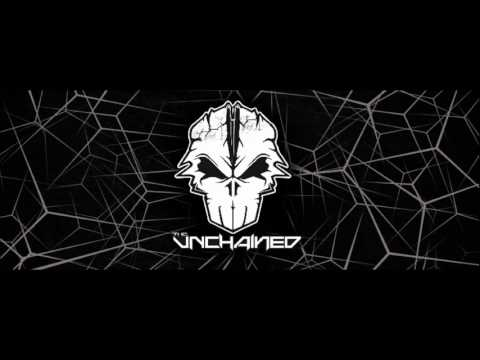The Unchained - Mash-Up 1.0