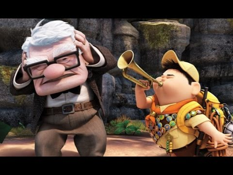 Top Movies - The ravages of old age and the innocence of youth make for great companions. Join http://www.WatchMojo.com as we count down our picks for the top 10 adult and kid friendships in movies.Check...