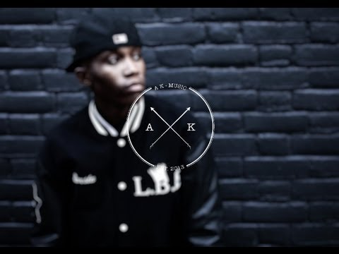 Maxsta ft. iCon - So Max (Free Download)