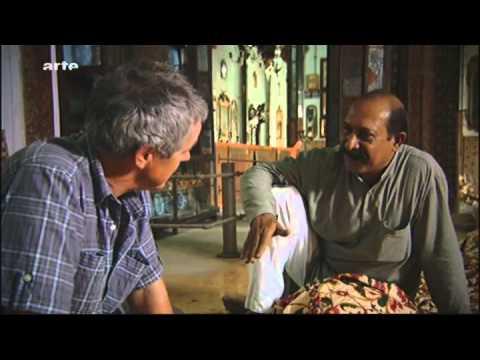Gujarat in Nordwestindien: Unbekannte Schätze Indischer ...