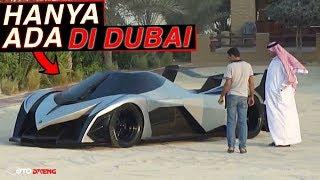 Video 10 Mobil Sport Tercepat Di Dunia Hanya Orang Dubai Yang Bisa Membelinya MP3, 3GP, MP4, WEBM, AVI, FLV Juni 2019