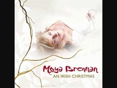 Tekst piosenki Moya Brennan - Do You Hear  po polsku