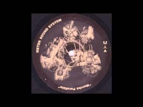 Metek 02 Nash - Untitled A2
