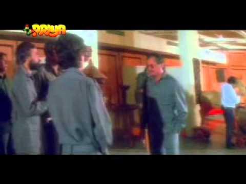 Video Suryavanshi (1992) Part 1 download in MP3, 3GP, MP4, WEBM, AVI, FLV January 2017