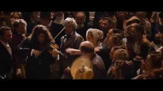 Nonton The Devils Violinist Trailer Film Subtitle Indonesia Streaming Movie Download