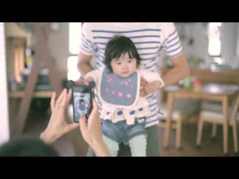 Video of ノハナ(nohana)|毎月1冊無料フォトブック