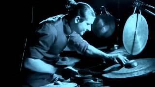 "Maxim Shalygin ""Musique de fer"" by Konstantyn Napolov (Promo)"