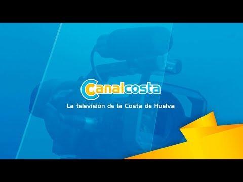 Carnaval de Isla Cristina. Concurso de agrupaciones 2018