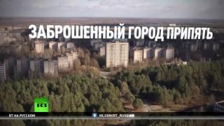 Новая зона отчуждения: в 100 км от Киева будет построено хранилище для отработанных ядерных отходов