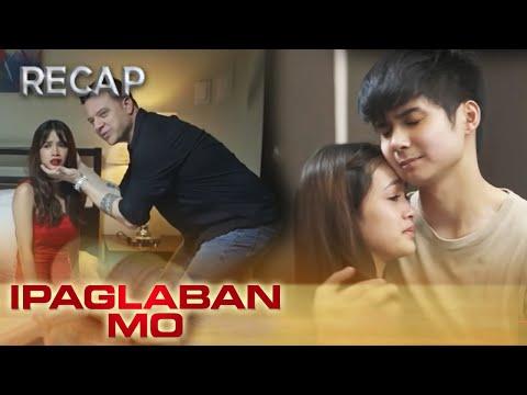 Cyber Bugaw | Ipaglaban Mo Recap