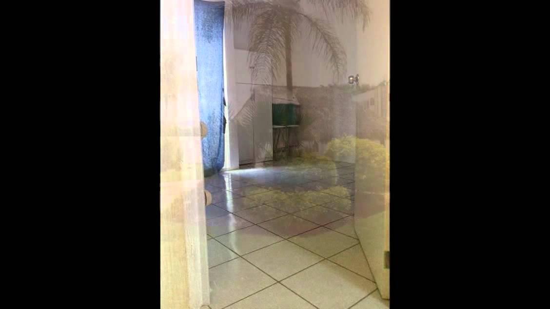 Bonita casa en Emiliano Zapata Morelos $800,000 Negociable
