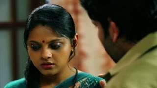 Supriya Kumari's sacrifice for her husband's dream - Zindagi 50 50