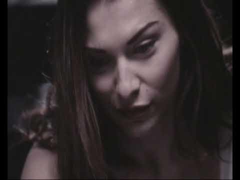 Sentenced - Mourn (видео)