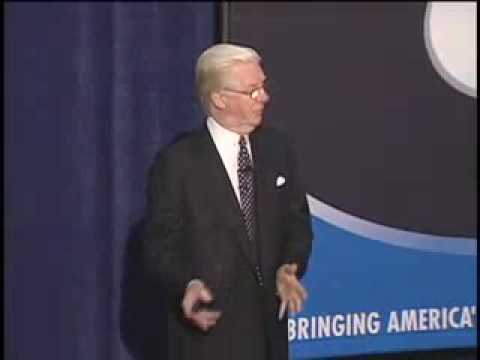 Bob Proctor on Creating Wealth