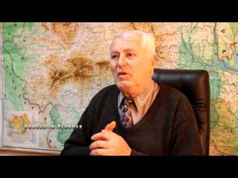 Emisiunea Undeva în Prahova – comuna Șoimari – 25 ianuarie 2015