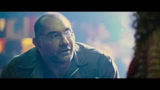 "Nonton Бегущий по лезвию 2049 - ""2048: НЕКУДА БЕЖАТЬ"" Film Subtitle Indonesia Streaming Movie Download"