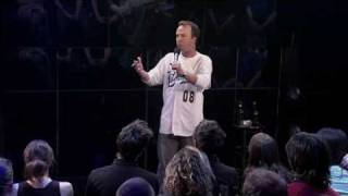 Download Video Doug Stanhope on nationalism MP3 3GP MP4